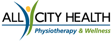 All City Health