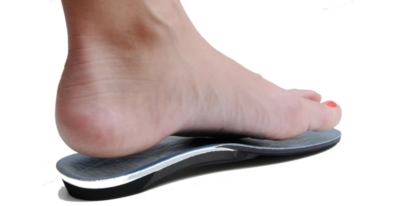 d755f05eb88 Custom Foot Orthotics, Splints & Braces - Downtown Toronto