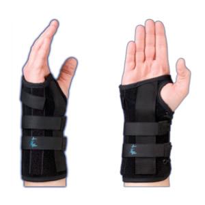 splints2