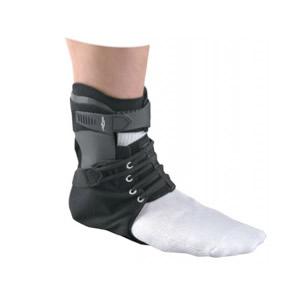 splints3